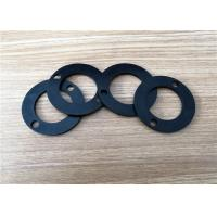 Dust Proof Custom Rubber Gaskets Heat Resistant Rubber Gasket For Agricultural Machinery Manufactures