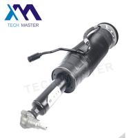 Front Left Hydraulic Suspension Shock Mercedes W221 CL/S Class with Active Body Control ABC Strut Assembly 2213207913 Manufactures