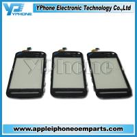 2.4 Inches Cell Phone LCD Screen For Nokia C3-01 Manufactures