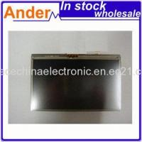 LCD Touch for G104SN02 TD035SHED1 LS037V7DW01 NL2432HC22-10B Manufactures