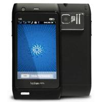 Buy cheap Idem-ZN8 smartphone 000-1101 from wholesalers