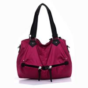China fashion ladies travelling bag on sale