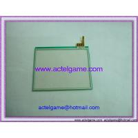 NDSL Touch Screen NDSL repair parts Manufactures