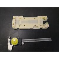 ODM Electric CNC Motor Parts CNC Motorcycle Accessories Turning Process Manufactures