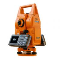 China BOIF BTS-9002/BTS-9102WinCE Total Station on sale