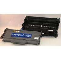 Compatible Brother Laser Printer Toner Cartridges DR2120 / DR2125 for Lenovo2822 / 2922 Manufactures