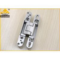 180 Degree Heavy Duty Gate Hinges Of  Wooden Entrance Swing Door Manufactures