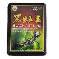 Black ant king herbal sex products Manufactures