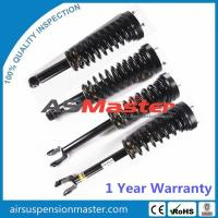China Air to Coil Spring Conversion kit for Jaguar XJ SERIES 2004-2010,C-2745,C2C28534,C2C28410,C2C41346,C2C41344,C2C41349 on sale