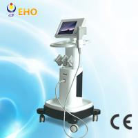 FU4.5-2S new product hifu slimming machine for home use Manufactures