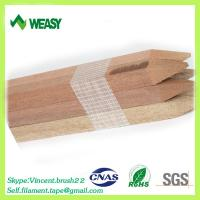 Quality strapping tape for sale