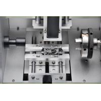 Quality M20 Pix photo engraving machine AM30 for sale