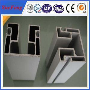 Industrial aluminium price per kg,industrial aluminium profile,aluminium alloy price Manufactures