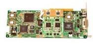 China Noritsu minilab Part # Z020471-01 BUFFER PCB UNIT on sale