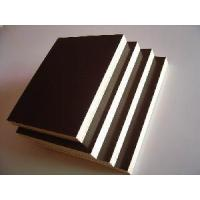 China Construction Film Faced Plywood on sale