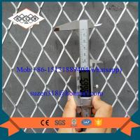 China decorative metal outdoor screens exterior wall panels and interior metal screen on sale