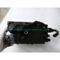 Professional CHN 059466 Fuel Feed Pump Volvo Injection Pump Volvo Fh12 Parts Manufactures