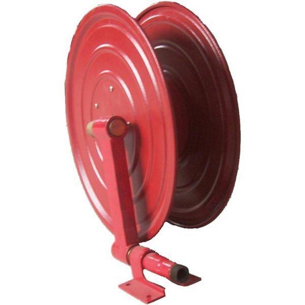 Quality fire hose reel D550 for sale