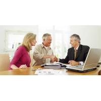 Buy cheap Experienced Usa Mortgage Unique operational support Customized from wholesalers