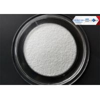 Electronic Paste Ultrafine Zirconia Milling Media Lithium Battery Slurry Dispersion Manufactures