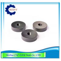 Water Cover Sodick EDM Spare parts  20*6*5  Bearing Sealing Ring AQ Series Manufactures
