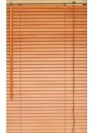 Roller Curtain / Bamboo Blinds / Roman Shade Manufactures