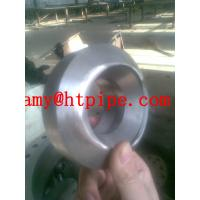 Alloy 20 threadolet Manufactures