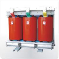 SC (B)10, SC 11 (B) Resin Insulation Dry-Type Transformers Manufactures