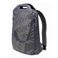 Laptop Backpack (LX12103) Manufactures