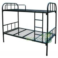 China Student Bunk Bed (UF-017) on sale
