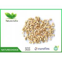 Astragalus root Cut Manufactures