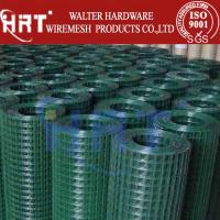 Green Plastic Coating Wire Mesh (manufacturer) Manufactures