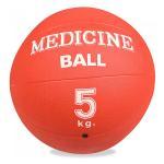 Power Training Heavy Slam Balls Weighted Medicine Ball Equipment Custom Logo Manufactures