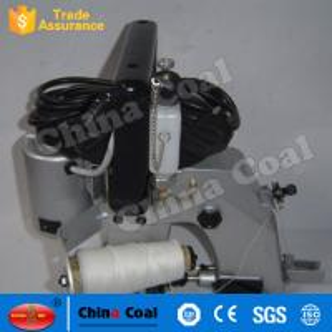 China Fun Product GK26-1A Bag Sewing Machineforclosingofallsortsoffillbags on sale