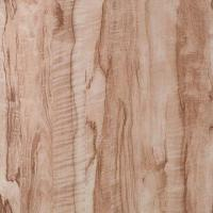Maple Inkjet Wood Tile, Digital Printing, Matte Finish, Rectified