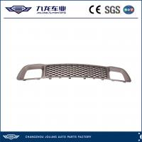 4x4 Off Road Front Bumper Mesh Grille Insert for 2014 Grand Cherokee OEM 68141936AC Manufactures