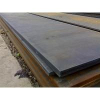 Quality Boiler and Pressure Vessel Steel Plate for sale