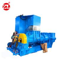 110L Kneader Mixer Automatic Temp. And Time Control For EVA.  , Rubber , TPR Manufactures