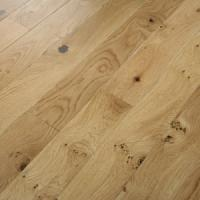 Red oak Wood Flooring Manufactures