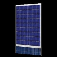 multicrystalline solar cells connected in series Manufactures