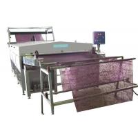 China MAYASTAR Stentering & Heat Setting Machine on sale