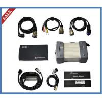Car Mercedes Star Diagnostic Tool Manufactures