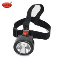 2018  head lamp from china Manufactures