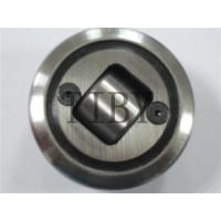 Buy cheap Two row GCr15 / 20GrMnTi Combined Roller Bearing for Forklift Logistic Equipment from wholesalers