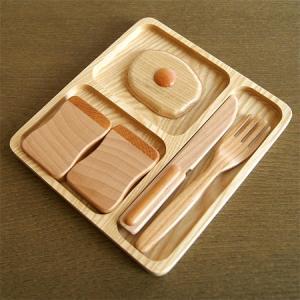 children wooden toy Manufactures