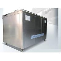 professional industrial ultrasonic cleaners(BK-12000) Manufactures