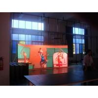 Arc Indoor LED Screen Manufactures