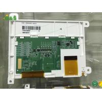 Display Mode TN Normally White Transmissive Tianma LCD Displays TM050QDH11 Antiglare Manufactures