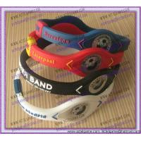 FC Power Blance Bracelets Manufactures