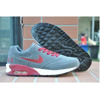 Desinger NIKE AIR MAX 90 JCRD Men Running Shoes Sports Sneakers2015 new arrival ST26 Manufactures